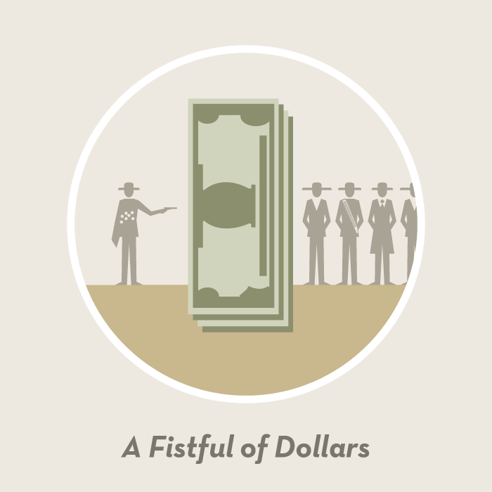 icon-italowestern-a-fistful-of-dollars