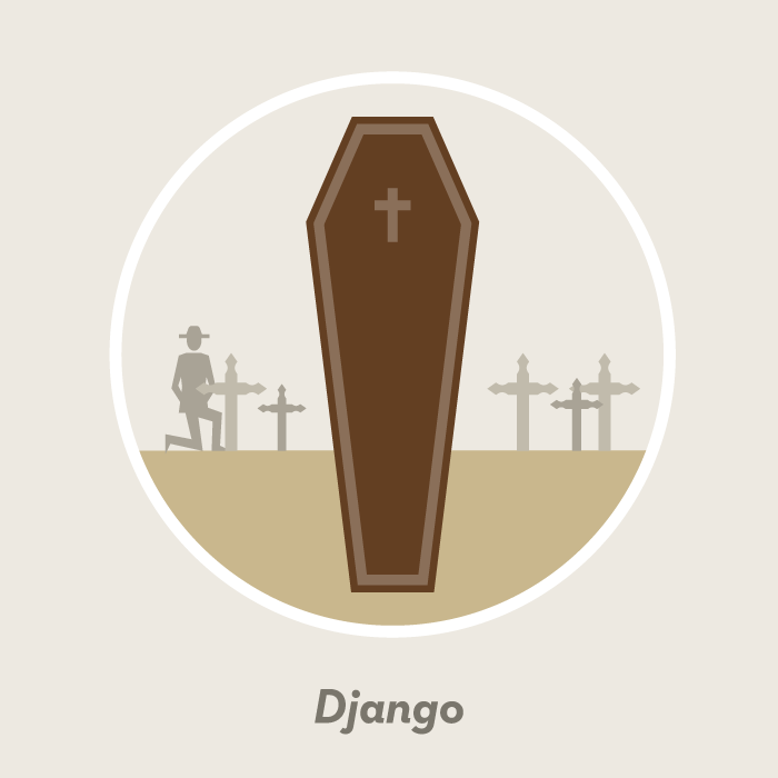 icon-italowestern-django