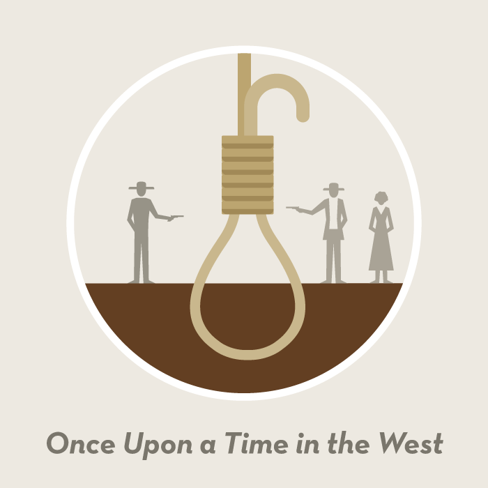 icon-italowestern-once-upon-a-time-in-the-west