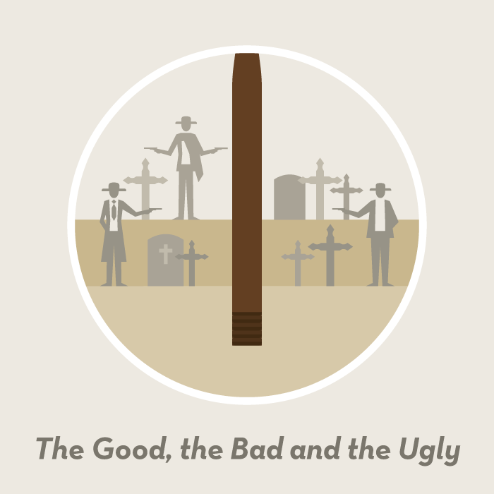 icon-italowestern-the-good-the-bad-and-the-ugly