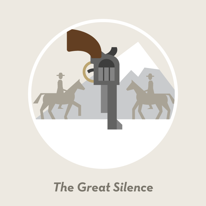 icon-italowestern-the-great-silence