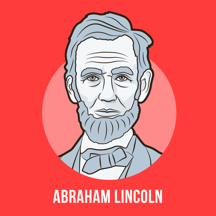 illustration-abraham-lincoln