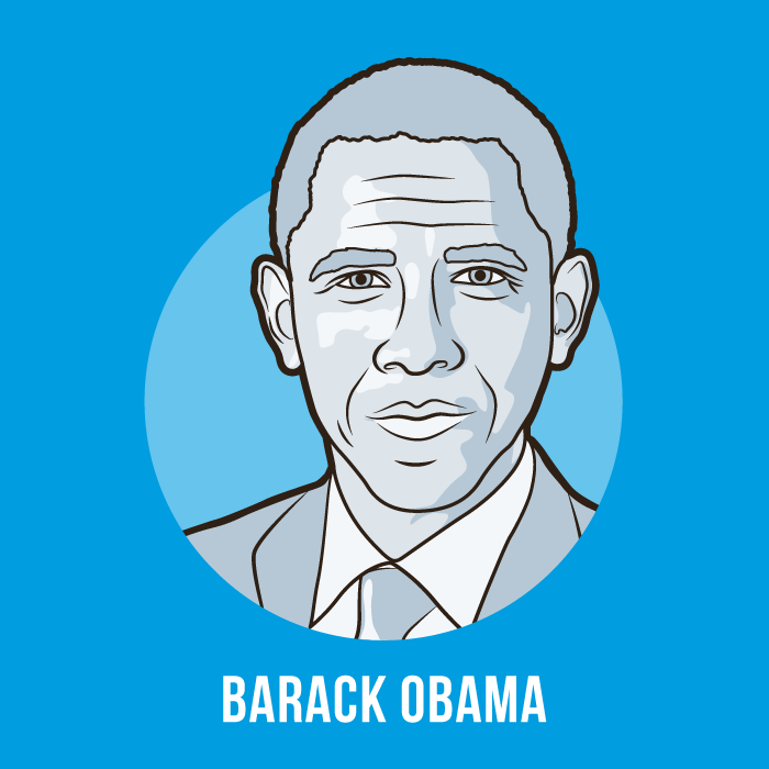 illustration-barack-obama