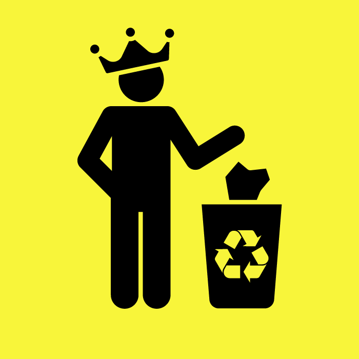 recycling-kings-icon