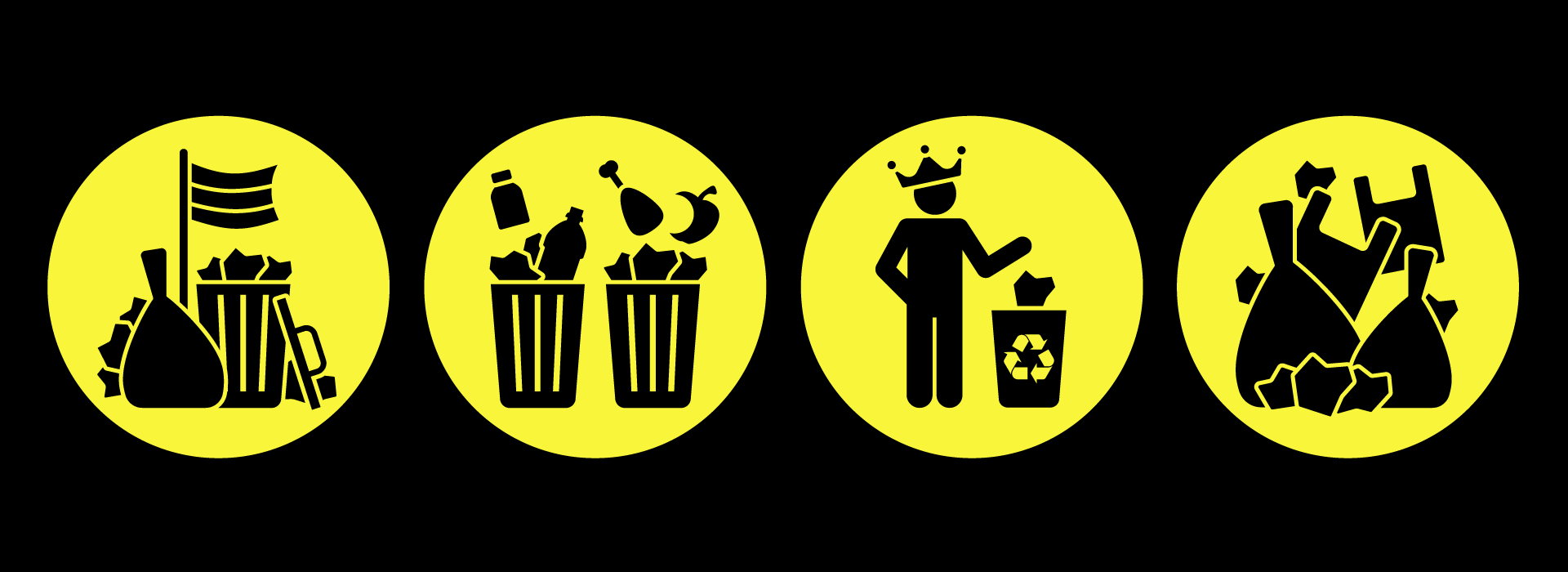 trash-icons