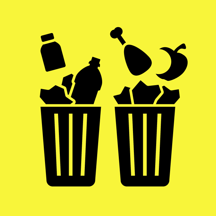 waste-seperation-icon