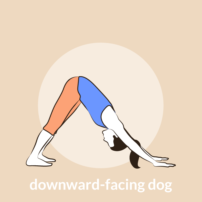 yoga-pose-illustration-down-facing-dog