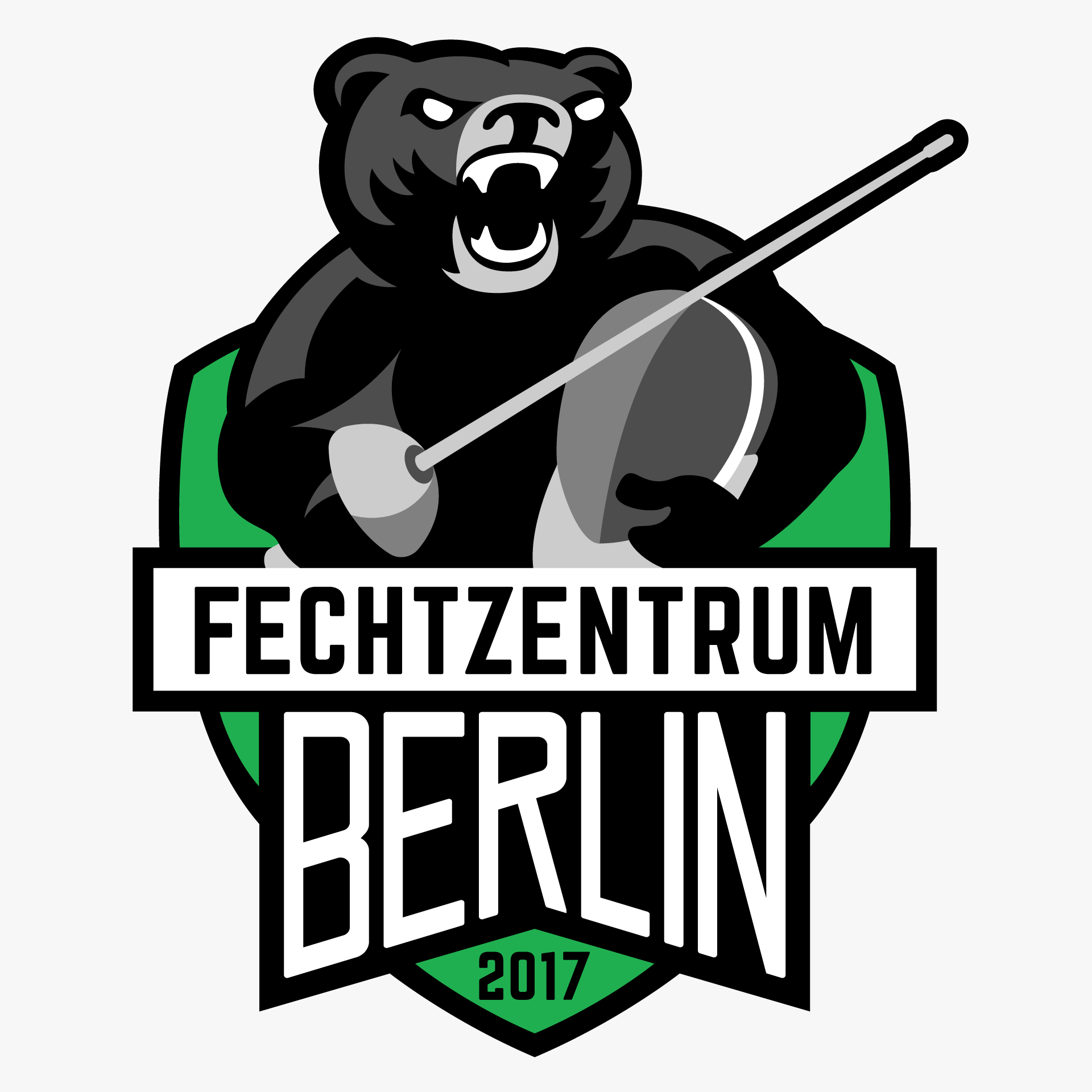 logo-fencing-bear-fzb-berlin